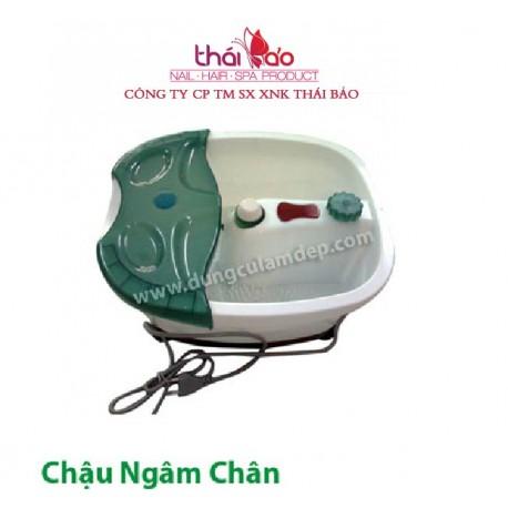 Foot Basin TBCN01