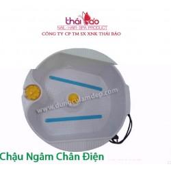 Chậu Ngâm Chân TBCN02