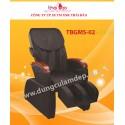 Ghế Massage TBGMS02