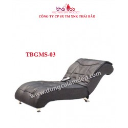 Massage Chair TBGMS-03