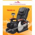 Massage Chair TBGMS06