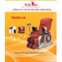 Massage Chair TBGMS08