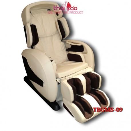 Massage Chair TBGMS-09