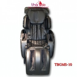 Massage Chair TBGMS10