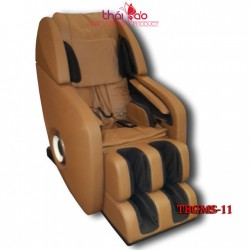 Massage Chair TBGMS-11