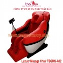 Massage Chair TBGMSA02