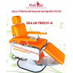 Ghe Cat Toc Nam TBGC01-A