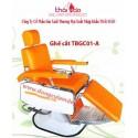 Ghế cắt Nam TBGC01A