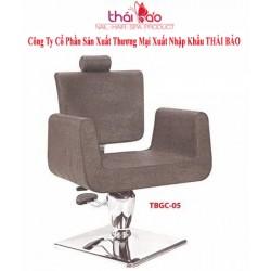 Ghế cắt Nam TBGC05
