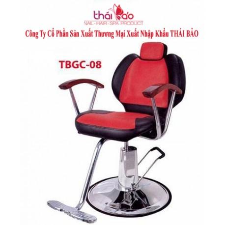 Ghe Cat Toc Nam TBGC08