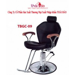 Ghế cắt Nam TBGC09