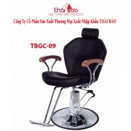 Ghe Cat Toc Nam TBGC09