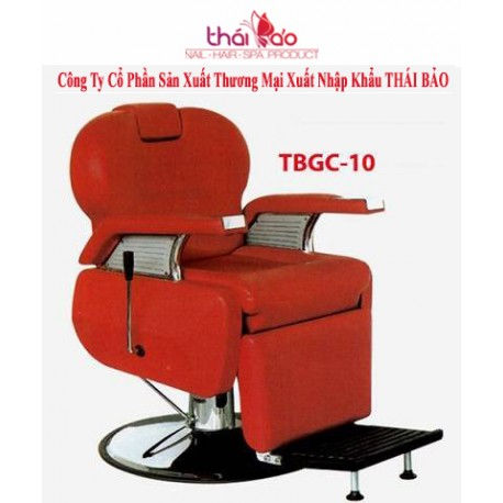 Ghe Cat Toc Nam TBGC10