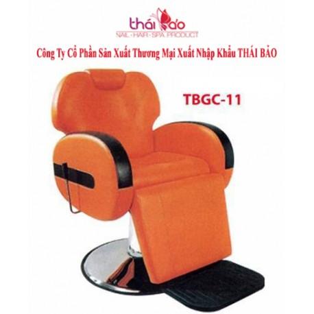 Ghế cắt Nam TBGC11