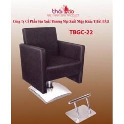 Ghế cắt Nam TBGC22
