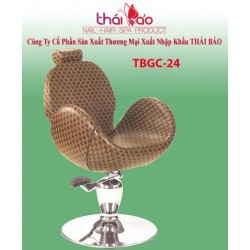 Ghế cắt Nam TBGC24