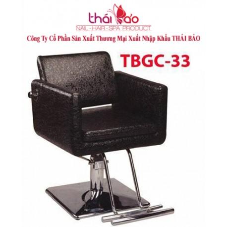 Ghe Cat Toc Nam TBGC33
