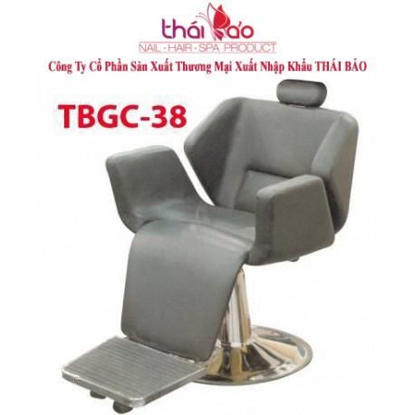 Ghe Cat Toc Nam TBGC38