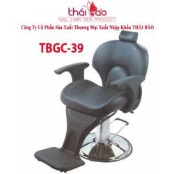 Ghế cắt Nam TBGC39