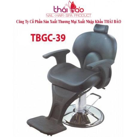Ghe Cat Toc Nam TBGC39