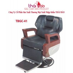 Ghế cắt Nam TBGC41