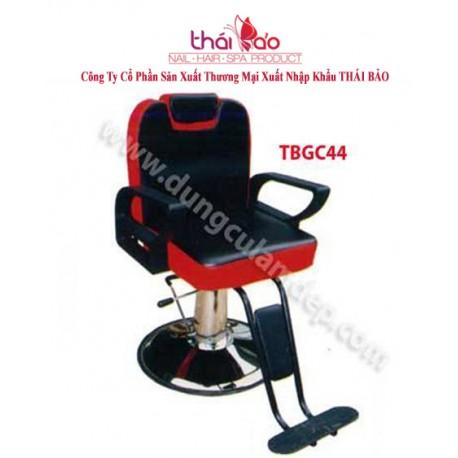Ghe Cat Toc Nam TBGC44