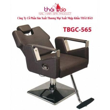 Ghế cắt Nam TBGC565