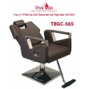 Ghế Cắt Tóc Nam  TBGC565