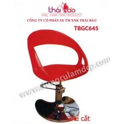 Ghế cắt tóc TBGC645