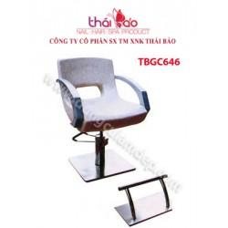 Haircut Seat TBGC646