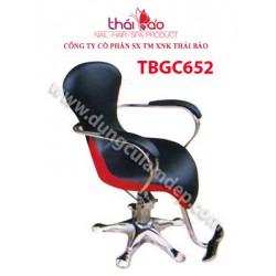 Haircut Seat TBGC652