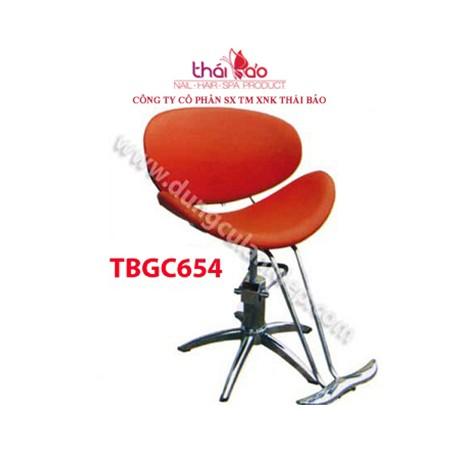 Haircut Seat TBGC654