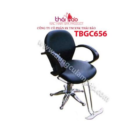 Ghe cat toc TBGC656