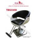 Haircut Seat TBGC658