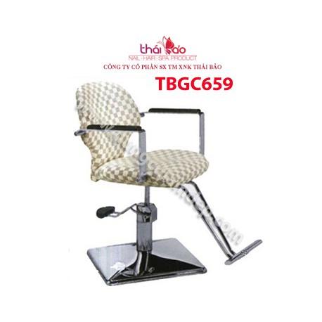 Haircut Seat TBGC659