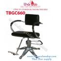 Ghế cắt tóc TBGC660