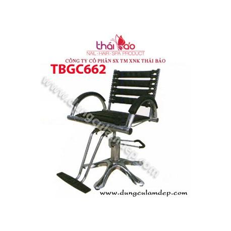 Ghe cat toc TBGC662
