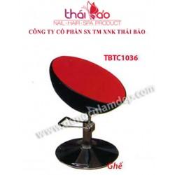 Haircut Seat TBGC1036