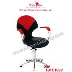 Haircut Seat TBGC1037