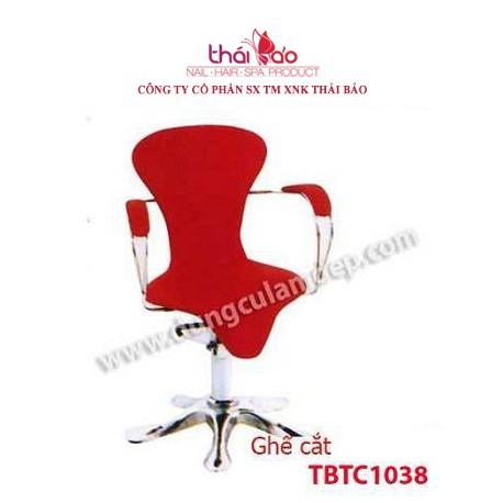 Haircut Seat TBGC1038