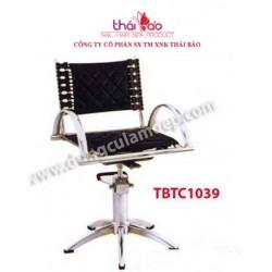 Haircut Seat TBGC1039