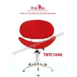 Haircut Seat TBGC1040