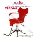Ghế cắt tóc TBGC664