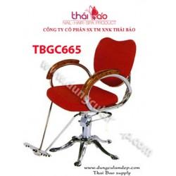 Haircut Seat TBGC665
