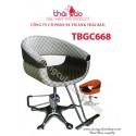 Haircut Seat TBGC668