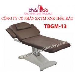 Medical Bed TBGM13
