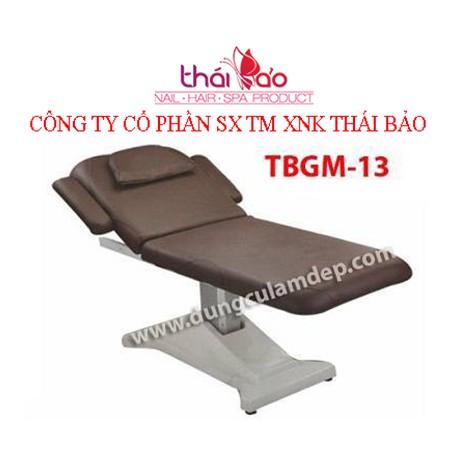Medical Bed TBGM-13