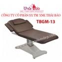 Giường y khoa TBGM13