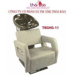 Shampoo chair TBGHG11