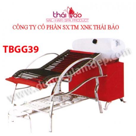 Giuong goi dau TBGG39